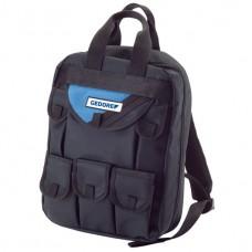 Рюкзак для инструментов SOFT