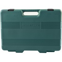 Кейс пластиковый для набора S04H524127S
