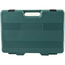 Кейс пластиковый для набора S04H524128S